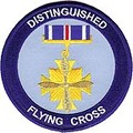 distinguished_flying_cross_medal[1].jpg