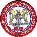 national_defense_medal[1].jpg