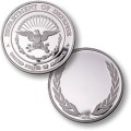 United States Department of Defense 1 oz .jpeg