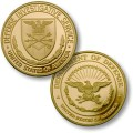 United States Defense Investigative Service MerlinGold Challenge Coin.jpeg