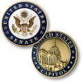 United States Senate Challenge Coin.jpeg