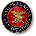 NRA Hiking Stick Medallion.jpeg