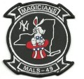 United States MALS-49 Magicians Patch 001.jpeg