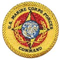 United States Marine Corps Forces Command Patch 001.jpeg