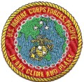 United States Marine Corps Forces Pacific Patch 001.jpeg