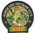 United States Military Honor Our Vietnam Vets Patch 001.jpeg