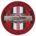 Combat Action Enduring Freedom Military Patch.jpeg