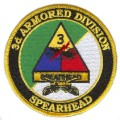 United States Army 3rd Armored Division Patch with Sabres.jpeg