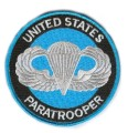 United States Paratropper Patch.jpeg