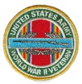 United States Army CIB World War II Veteran Patch.jpeg