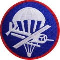 United States Army Paraglider Officer Patch.jpeg