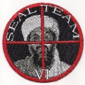 US Navy Seal Team SIX Patch 001.jpeg