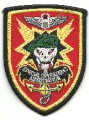 United States Army Special Operations Association Patch 001.jpeg