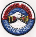 United States Station in Antarctica McMurdo Station Patch 001.jpeg