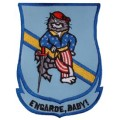 United States Navy Engarde Baby Tomcat F-14 Patch.jpeg