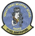 United States Navy Fighter Squadron VF-124 TOMCAT F-14 Gunfighter Pat 001.jpeg