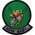 United States Navy Now Baby Tomcat Patch F-14 PM5119.jpeg