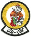 Iranian F-14 Tomcat ALI CAT Patch 001.jpeg