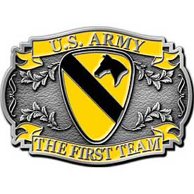 United States Army 1st Cavalry Buckle.jpeg