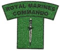 British Royal Marines Commando Patch 001.jpeg