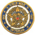 Cold War Veteran 1945-1991 Patch 001.jpeg