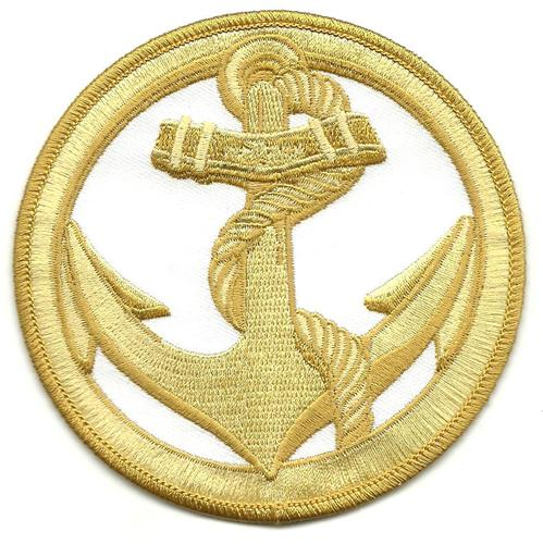 French Marines Patch 001.jpeg