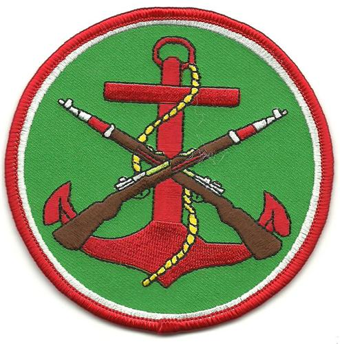 Mexican Marines Patch 001.jpeg