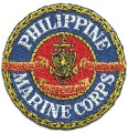 Philippine Marines Corps Patch 001.jpeg
