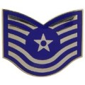 USAF,E6,TECH SGT RANK(1) SET OF 2 PINS.jpeg