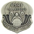 USAF,PARARESCUE Badge Pin  (1-12).jpeg
