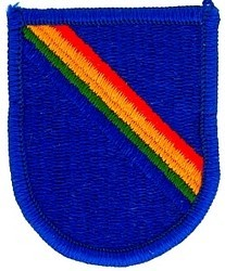 United States Army 7th Special Oparation Subport Command Flash 032309[1].jpeg