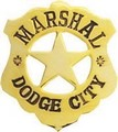 MARSHALL DODGE CITY BADGE 40071GL.jpeg