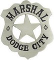 MARSHALL DODGE CITY BADGE - ANTIQUE SILVER 40071ANSI[1].jpeg