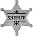 SHERIFF BADGE - ANTIQUE SILVER 40072ANSI[2].jpeg