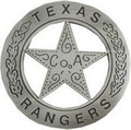 TEXAS RANGER BADGE - ANTIQUE SILVER 40070ANSI[1].jpeg
