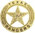 TEXAS RANGER BADGE - GOLD 40070GL[1].jpeg