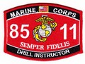 USMC Drill Insructor 8511 MOS Patch.jpeg