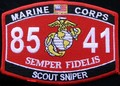 USMC Scout Snioer 8541 MOS Patch.jpeg