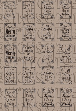 FAIRY STAMP SHEET 3.jpg 12/2/2011