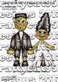 4 - FRANKENSTEIN & BRIDE ASSEMBLED 2.jpeg