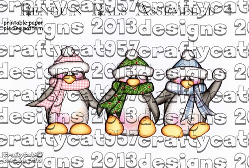 8 - PENGUIN PALS ASSEMBLED 4.jpeg