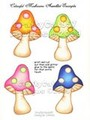 Bright Mushrooms pg3.jpg