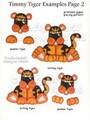 Timmy Tiger Examples Pg2.jpg