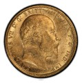 1904S Gold Sovereign PCGS MS 62 2.jpeg