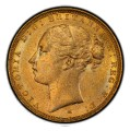 1885M Gold Sovereign WW Buried 2.jpeg