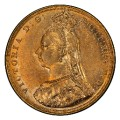 1888M IEB Sovereign PCGS AU55 1.jpeg