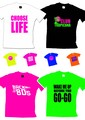 Any 80s Slogan Childs Unisex T Shirt- Any Colour Any SIze.jpeg