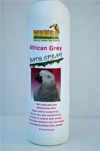 african-bath-spray.jpg 11/27/2008