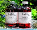 BARE PROVENCE Massage & Bath Oil