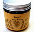 BARE DASHING Body Butter